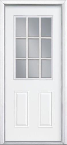 rough opening 34 inch exterior door picture album images picture are
